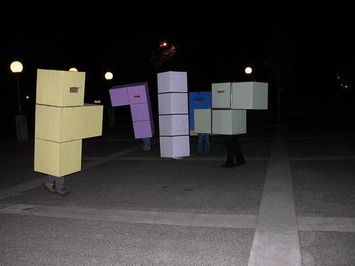 tetris_cosplay.jpg